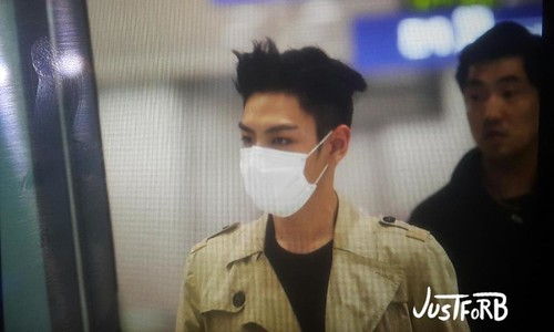 Big Bang - Incheon Airport - 13jul2015 - Just_for_BB - 17