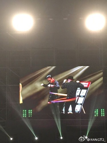 GDYBRI-FanMeeting-Wuhan-20141213_a-38