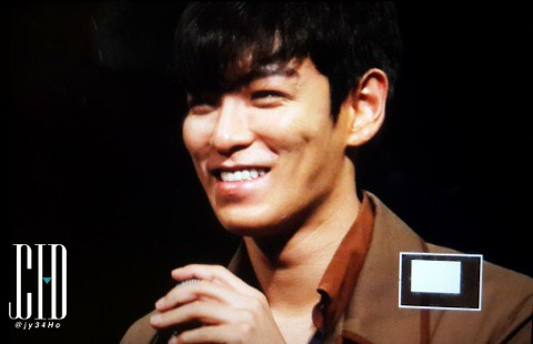 TOP-StageGreetings_Day2-20140907_(21)