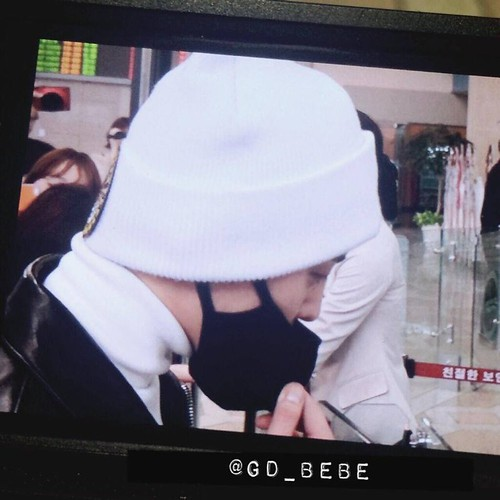 gdragon_airport_140411_019