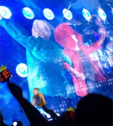 Big Bang - Made Tour - Tokyo - 15nov2015 - GRIBABY - 02