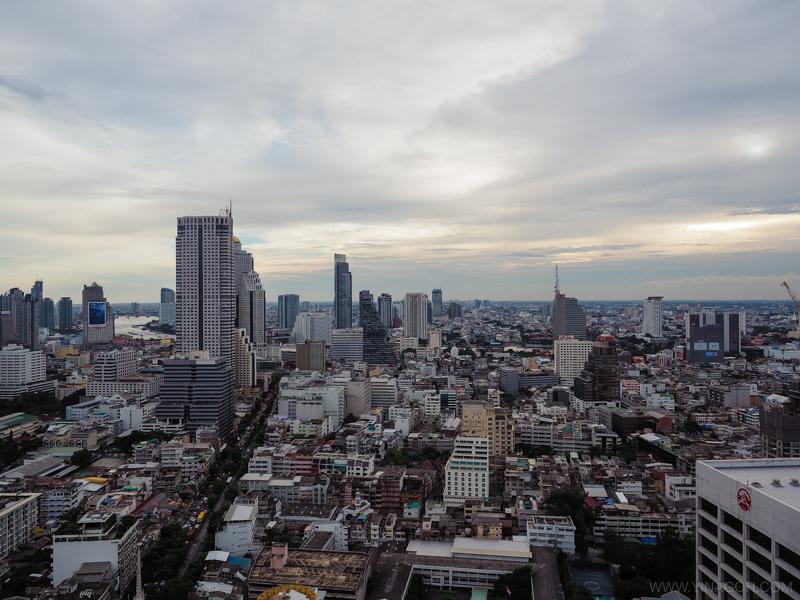 pullman-bangkok-hotel-g-39