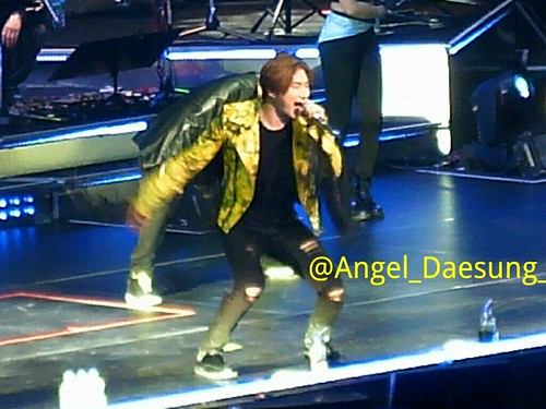 Daesung 3D Encore Dates - 2015-02-10 by angel_daesung 071