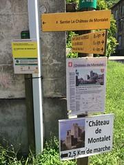 Molières-sur-Cèze