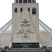 Metropolitan Cathedral Of Christ The King, Liverpool IV by Twizzer88