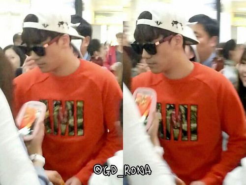 seoul_gimpo_airport_20140505 (32)