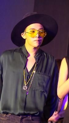GD-ChowTaiFook-HQs-20141028-HongKong-_012