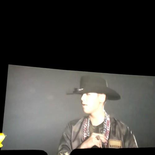 Big Bang - Made Tour - Tokyo - 14nov2015 - aeuytlin - 15