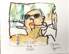 Iss zzy for jkpp contour and wash