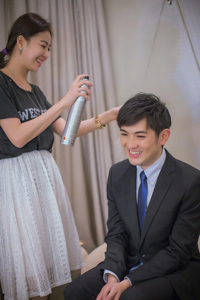 20150404晶宴會館民生觀婚禮記錄 (593)