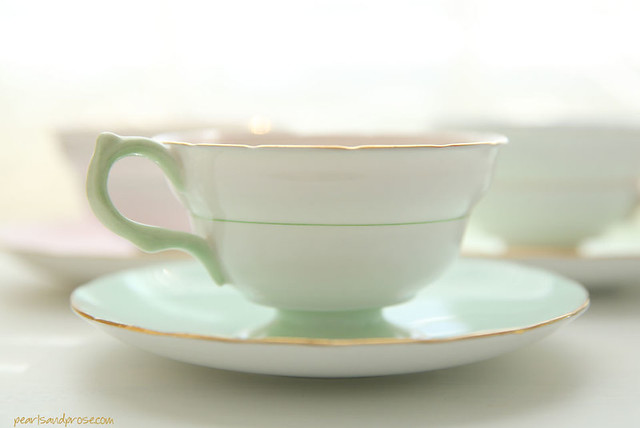 mint_teacup_web