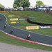 122/365 - 04 May 2015 - Superbikes at Oulton Park by Dylan [age6]