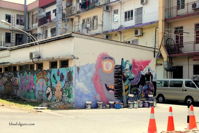 Kota Kinabalu Malaysia