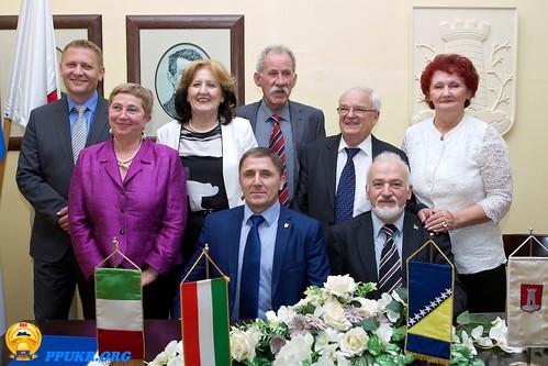 Associacija partij pensionerov 05.2015 (23)