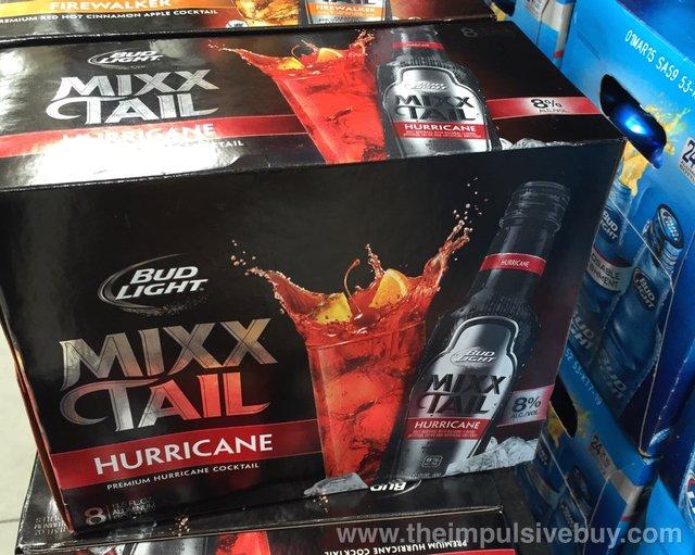 Spotted On Shelves 5 28 2015 The Impulsive Buy