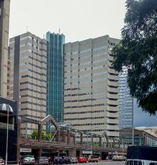 ZB Building