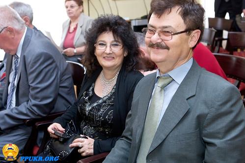 Associacija partij pensionerov 05.2015 (33)