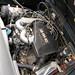 Small photo of Delorian Engine