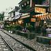 臺北 Taipei [臺灣 Taiwan] 2013之旅 Travel