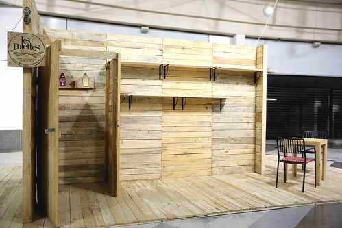 Stand_Les Palettes_WSC