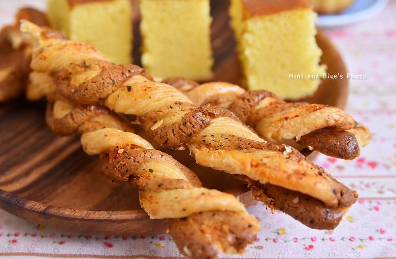 台中甜點蛋糕月餅月之戀人公益路23