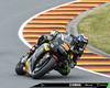 2016-MGP-GP09-Smith-Germany-Sachsenring-001