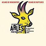 Arles 2009