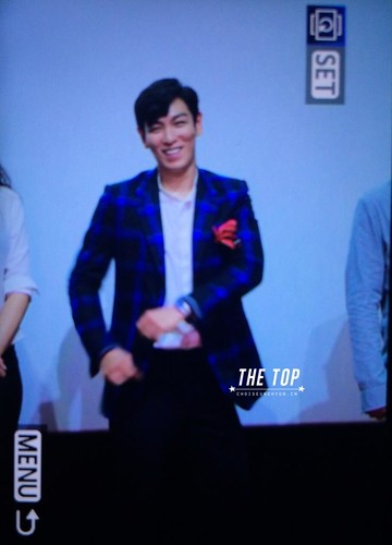 TOP-StageGreetings_Day1-20140906_(8)