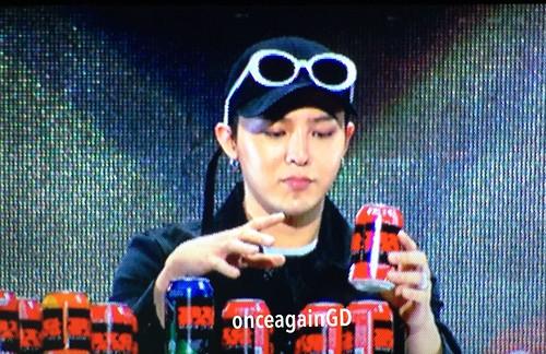 Big Bang - Made V.I.P Tour - Dalian - 26jun2016 - onceagainGD - 03