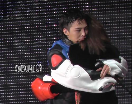 Big Bang - Made Tour - Tokyo - 14nov2015 - awesomegd_bb - 01