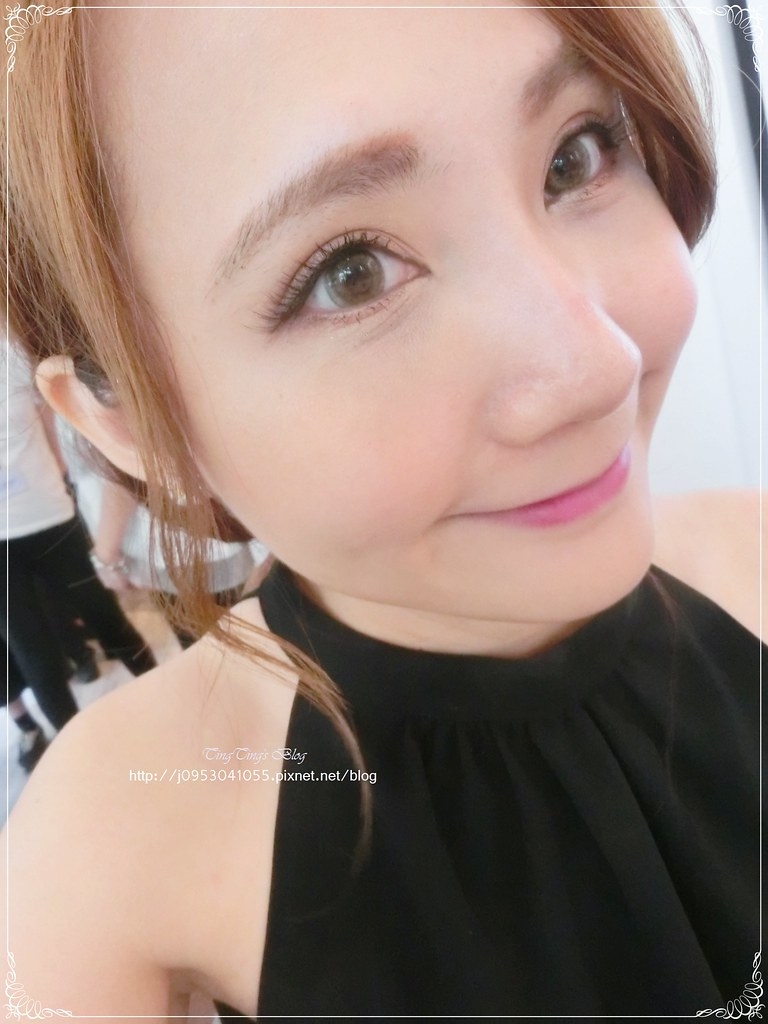ASTALIFT日本富士化妝品 (24)