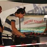 Varna Open