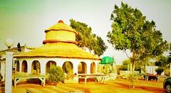 Restaurant/Daba near Mirpurkhas, Sindh