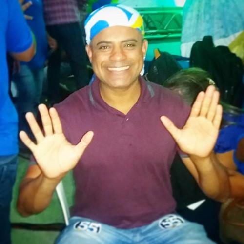 Ontem  convenção  do PSD de Eunápolis  De Roberio Oliveira ... é é é é 55 !!!