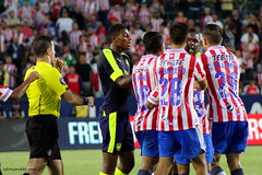 chivas_arsenal_056