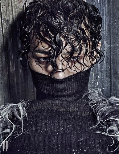 BIGBANG-WKorea-Oct2014-BCUTS_05