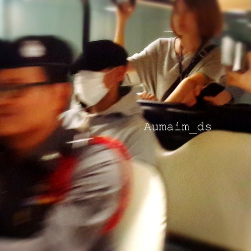 TOP - Thailand Airport - 10jul2015 - AumAim_DS - 03