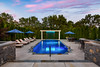 TNHometour_Nashville_real_estate-photography_pool_twilight