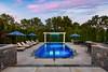 TNHometour_Nashville_real_estate-photography_pool_twilight