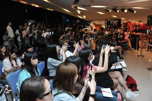 TOP-PressConference-HK-20140927_12