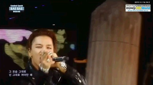 BB Inkigayo.avi.0051 (3)
