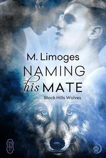 Naming His Mate