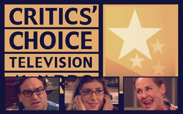 Critics-Choice-Television-Awards-Nominados-2015-TBBT