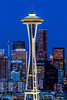 Space-Needle-Dusk-1