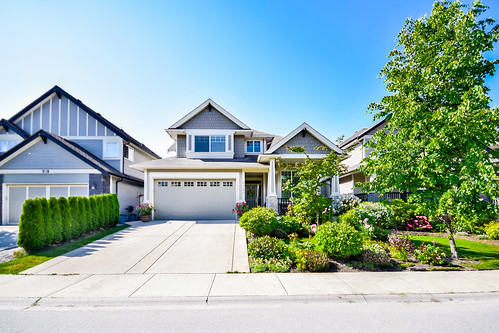 Storyboard of 21186 83A Avenue, Langley