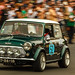 Reid's Palace Classic Auto Show by myca28