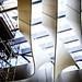 From Brickell City Centre in the Workings Series... | 150606-2497-jikatu by jikatu