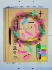 outline and essay writing skills slideshare