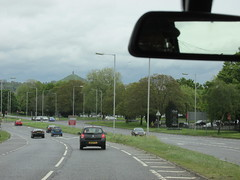 Street Somerset