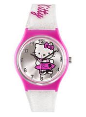 Reloj Hello Kitty 25230